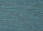 Ткань для штор 7595-07 Goldwyn Black Edition