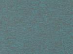 Ткань для штор 7596-02 Goldwyn Black Edition