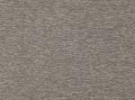 Ткань для штор 7596-03 Goldwyn Black Edition