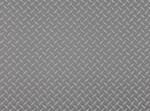 Ткань для штор 7601-02 Goldwyn Black Edition