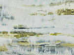 Ткань для штор 7643-01 Desire' by Jessica Zoob Black Edition