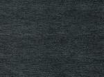 Ткань для штор 7644-05 Lorentz Black Edition