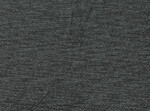 Ткань для штор 7644-06 Lorentz Black Edition