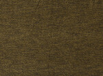 Ткань для штор 7644-07 Lorentz Black Edition