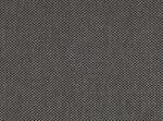 Ткань для штор 7645-01 Lorentz Black Edition