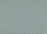 Ткань для штор 7645-08 Lorentz Black Edition