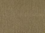 Ткань для штор 7645-09 Lorentz Black Edition