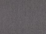 Ткань для штор 7645-10 Lorentz Black Edition