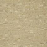 Ткань для штор 131050 Boheme Plains Harlequin