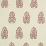 Ткань для штор ZBOL332775 Boleyn Zoffany