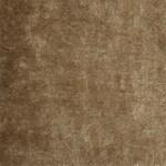 Ткань для штор 130004 Boutique Velvets Harlequin