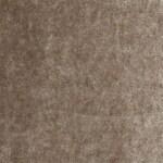 Ткань для штор 130006 Boutique Velvets Harlequin