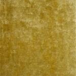 Ткань для штор 130011 Boutique Velvets Harlequin