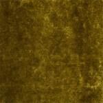 Ткань для штор 130013 Boutique Velvets Harlequin