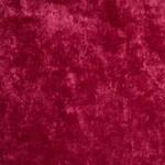 Ткань для штор 130026 Boutique Velvets Harlequin