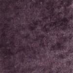 Ткань для штор 130030 Boutique Velvets Harlequin