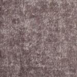 Ткань для штор 130031 Boutique Velvets Harlequin