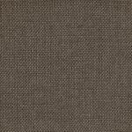 Ткань для штор ZBRA342352 Bray Linens Zoffany