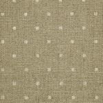 Ткань для штор 331851 The Linen Book Zoffany