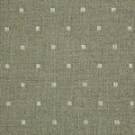 Ткань для штор 331857 The Linen Book Zoffany