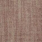Ткань для штор ZELS332816 Elswick Zoffany