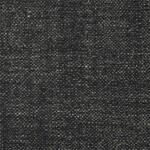 Ткань для штор ZELS332823 Elswick Zoffany
