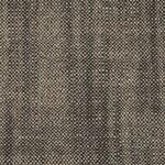 Ткань для штор ZELS332827 Elswick Zoffany
