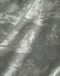 Ткань для штор BUCOLICA 3 Narnia Decolux