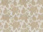 Ткань для штор 161-24 Nuance Collection