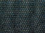 Ткань для штор 2257-53 Soft