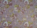 Ткань для штор 2248-42 Summerhouse