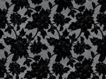 Ткань для штор 161-63 Nuance Collection