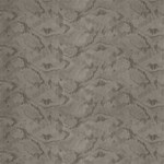Ткань для штор ZOBE332611 Oberon Zoffany