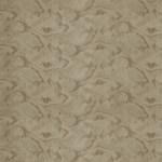 Ткань для штор ZOBE332613 Oberon Zoffany