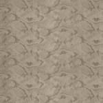 Ткань для штор ZOBE332614 Oberon Zoffany