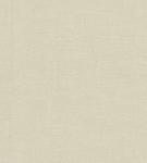 Ткань для штор 33150164 Esprit II Camengo