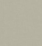 Ткань для штор 33150266 Esprit II Camengo