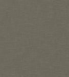 Ткань для штор 33150368 Esprit II Camengo