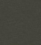 Ткань для штор 33150470 Esprit II Camengo