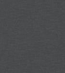 Ткань для штор 33150572 Esprit II Camengo