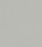 Ткань для штор 33150674 Esprit II Camengo