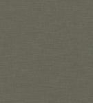 Ткань для штор 33150776 Esprit II Camengo