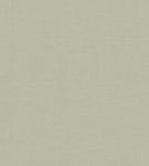 Ткань для штор 33150878 Esprit II Camengo