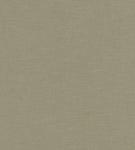 Ткань для штор 33151082 Esprit II Camengo