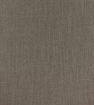 Ткань для штор A31470258 Esprit II Camengo