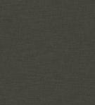 Ткань для штор A31470365 Esprit II Camengo