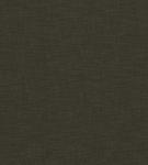 Ткань для штор A31470487 Esprit II Camengo
