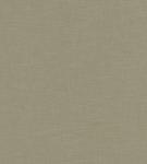 Ткань для штор A31470510 Esprit II Camengo