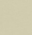 Ткань для штор A31470678 Esprit II Camengo