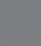 Ткань для штор A31471096 Esprit II Camengo